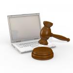 Die Frist für die Umsetzung der Widerrufsrecht-Änderungen endet am 4. November 2011!