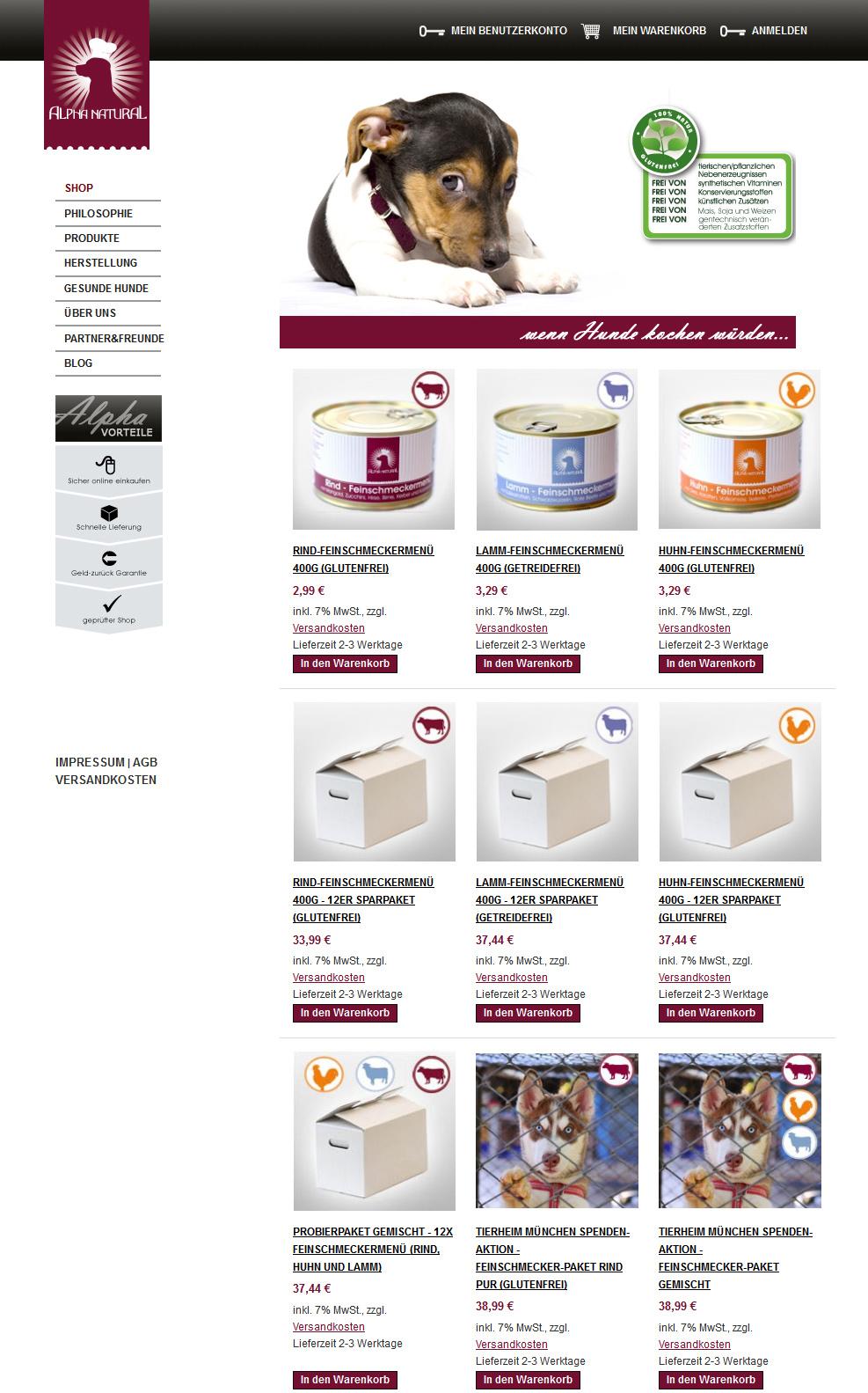 chili websolutions wordpress ihr internetauftritt in guten h nden beratung konzept. Black Bedroom Furniture Sets. Home Design Ideas